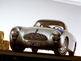 Ver foto 3 de Mercedes 300SL W194 1952