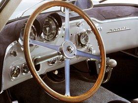 Ver foto 20 de Mercedes 300SL W194 1952