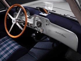 Ver foto 19 de Mercedes 300SL W194 1952