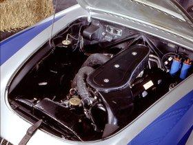 Ver foto 17 de Mercedes 300SL W194 1952