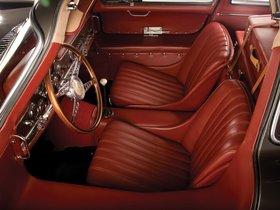 Ver foto 29 de Mercedes 300SL W198 1954