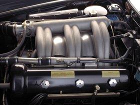 Ver foto 26 de Mercedes 300SL W198 1954