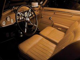 Ver foto 15 de Mercedes 540K Special Cabriolet 1936