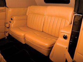 Ver foto 14 de Mercedes 540K Special Cabriolet 1936