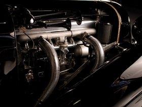Ver foto 13 de Mercedes 540K Special Cabriolet 1936