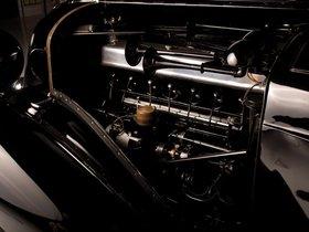 Ver foto 12 de Mercedes 540K Special Cabriolet 1936