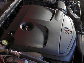 Ver foto 9 de Mercedes Clase A A180 W176 Australia 2012