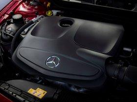 Ver foto 16 de Mercedes A250 4MATIC Sport W176 2016