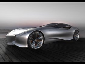Ver foto 10 de Mercedes Aria Concept Design by Slavche Tanevski 2011