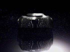 Ver foto 21 de Mercedes Aria Concept Design by Slavche Tanevski 2011