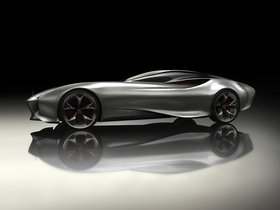 Ver foto 20 de Mercedes Aria Concept Design by Slavche Tanevski 2011