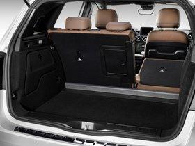 Ver foto 10 de Mercedes Clase B  B200 CNG W246 2012
