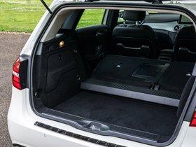 Ver foto 19 de Mercedes Clase B 220 CDI 4Matic Sport W242 UK  2014