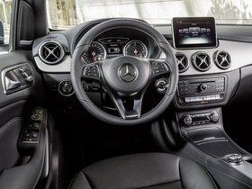 Ver foto 30 de Mercedes Clase B Electric Drive 2015