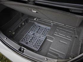 Ver foto 21 de Mercedes Clase C C200 Avantgarde Line W205 Australia 2014