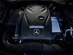 Ver foto 17 de Mercedes 200 Coupe AMG Line C205 Australia  2016
