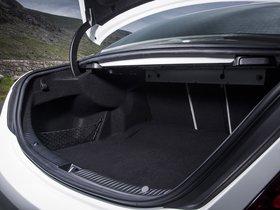 Ver foto 18 de Mercedes Clase C C220 Bluetec AMG Line W205 UK 2014
