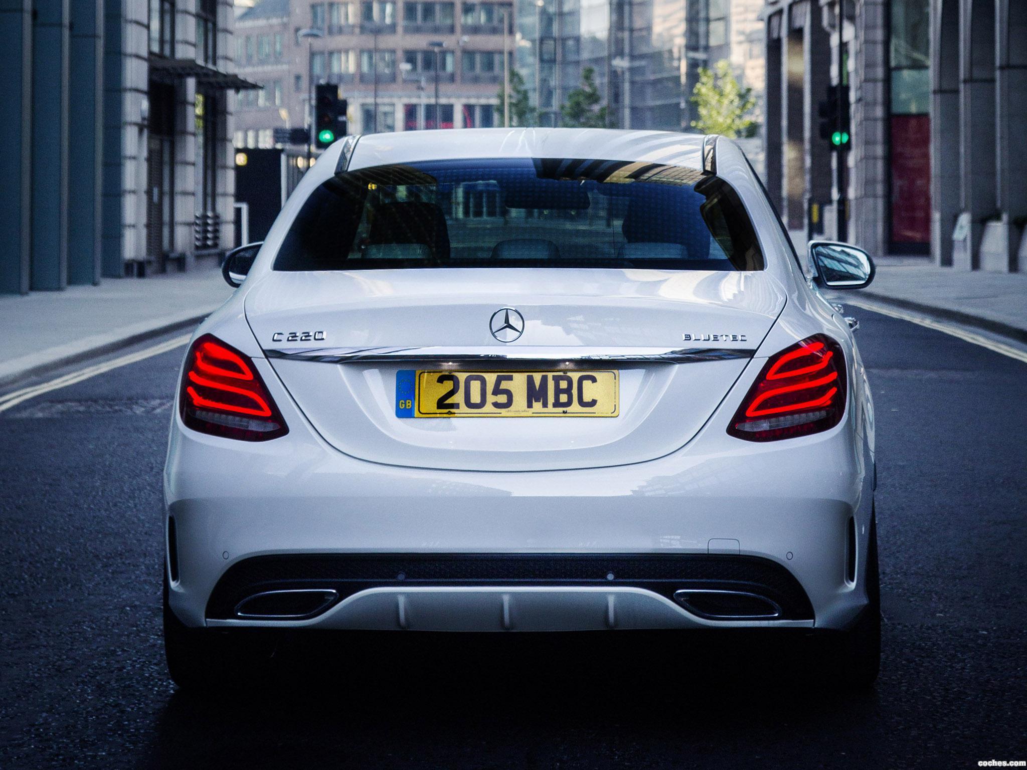2014 Mercedes william hills online sports betting C Class Sports