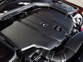 Ver foto 23 de Mercedes Clase C C250 AMG Line W205 Australia 2014