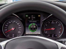 Ver foto 14 de Mercedes Clase C C300 Coupe Edition 1 C205 2015