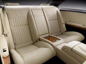 Ver foto 12 de Mercedes CL600 C216 2010