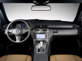 Ver foto 31 de Mercedes CLC 2008