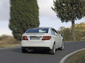 Ver foto 6 de Mercedes CLC 2008