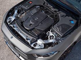 Ver foto 25 de Mercedes CLS 450 AMG Line Edition 1 C257 2018