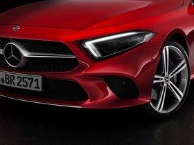 Ver foto 10 de Mercedes CLS 450 C257 2018