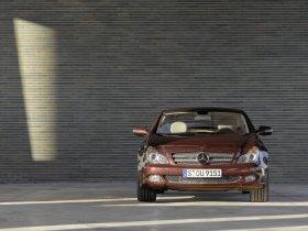 Ver foto 13 de Mercedes CLS Facelift 2008