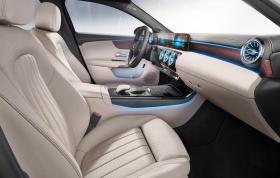 Ver foto 14 de Mercedes Clase A Sedan V177 2019