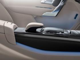 Ver foto 15 de Mercedes Clase A Sedan V177 2019