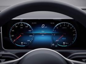 Ver foto 18 de Mercedes Clase A 250 e 2020