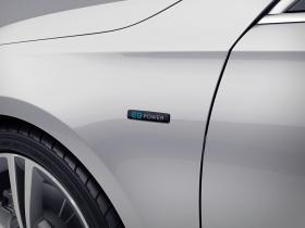 Ver foto 16 de Mercedes Clase A 250 e 2020