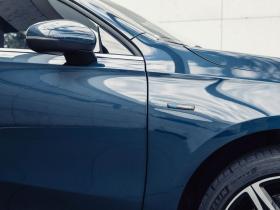 Ver foto 17 de Mercedes Clase A 250 e 2020