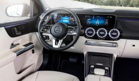 Ver foto 21 de Mercedes Clase B 200 Progressive 2019
