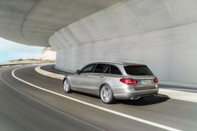 Ver foto 13 de Mercedes Clase C Estate Exclusive Line S205 2018