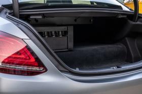 Ver foto 19 de Mercedes Clase C 300 de AMG Line 2019
