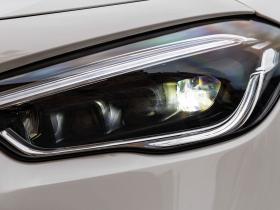 Ver foto 13 de Mercedes Clase GLA 250 4MATIC AMG Line 2020