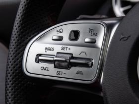 Ver foto 23 de Mercedes Clase GLA 250 4MATIC AMG Line 2020