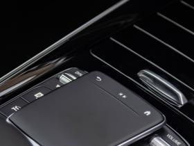 Ver foto 36 de Mercedes Clase GLA 250 4MATIC AMG Line 2020