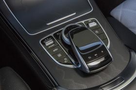Ver foto 46 de Mercedes CLC Coupe 350 e 2017