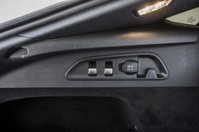 Ver foto 45 de Mercedes CLC Coupe 350 e 2017