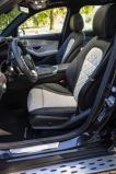 Foto del Mercedes Clase GLC Glc 220d 4matic 9g-tronic