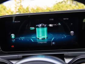 Ver foto 1 de Mercedes  GLE 350 de Coupe 2020