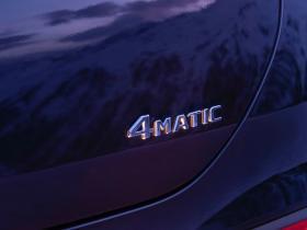 Ver foto 4 de Mercedes  GLE 350 de Coupe 2020