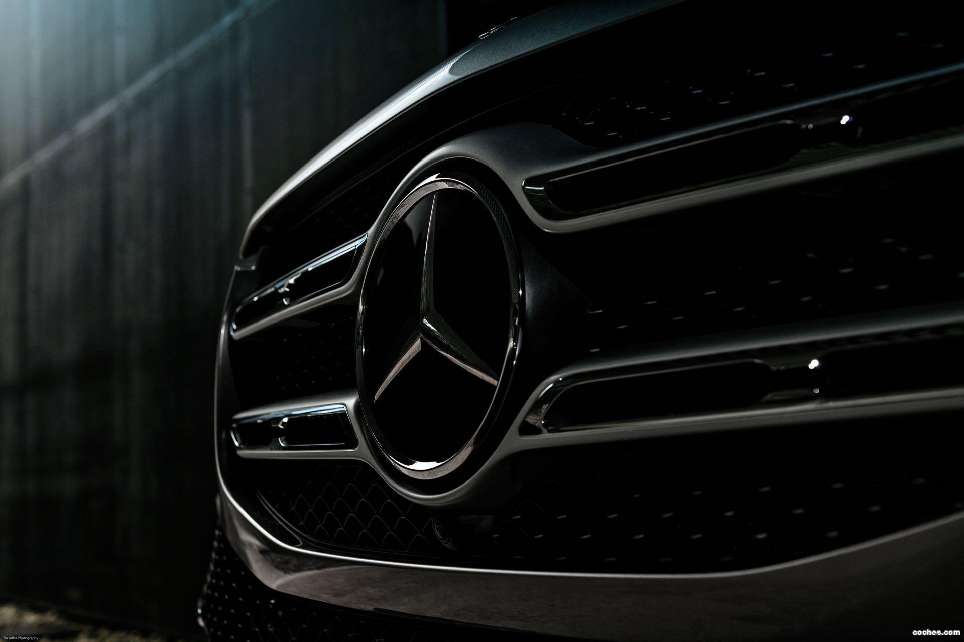 Foto 5 de Mercedes GLE 450 4MATIC 2019