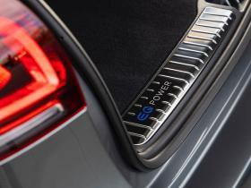 Ver foto 11 de Mercedes GLE 350 de 4MATIC (V167) 2019