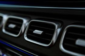 Ver foto 7 de Mercedes Clase GLE 450 4MATIC 2019