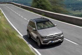 Ver foto 72 de Mercedes Clase GLE 450 4MATIC 2019